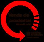 LOGO-VENDA-PROXIMITAT